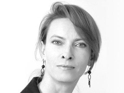 Оксана Бобылева - супруга Сергея Бобылева