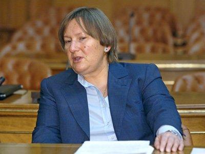 Суд отказал Батуриной во взыскании с РФ 33,6 миллиардов рублей