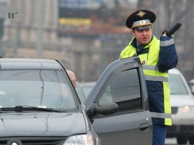 Сам себе судья - юристы Думы о 50%-й скидке водителям, оплачивающим штраф до вступления постановления в силу