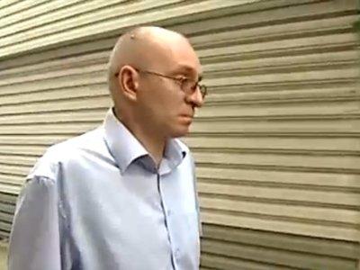 """""""Мне сказали, что Кратова могут убить в изоляторе"""", - свидетель по делу Сергея Магнитского"""