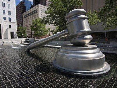 """Британский суд дал новое определение числу """"1"""""""