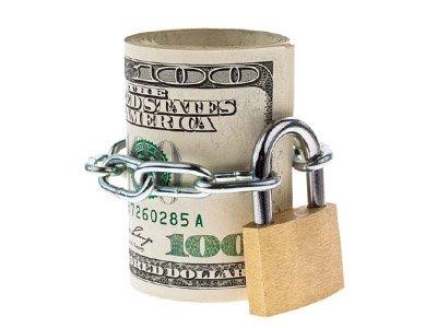 Задержаны подпольные банкиры из Мытищ, отмывшие с помощью банков и ста фирм более 36 млрд руб.