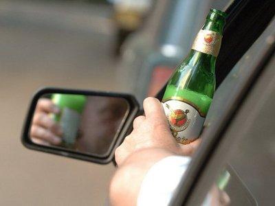 """Пьяный гонщик, задавивший на Toyota Vista школьницу на """"островке безопасности"""", получил три года поселения"""