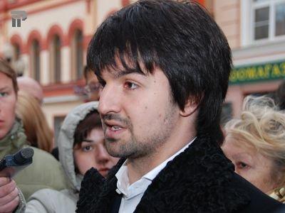 Адвокат Мусаев, подозреваемый в давлении на присяжных, готов судиться с СКР
