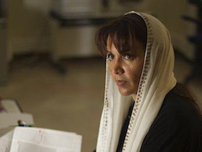 Главу иранского департамента Reuters признали виновной в дезинформации после публикации о женщинах-ниндзя
