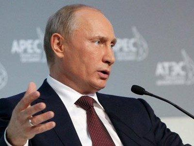 Бывший замглавы Минрегиона РФ задержан по делу о хищении 93,3 млн руб. при подготовке саммита АТЭС