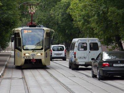 Пешеход, попавший в пьяном виде под трамвай, отсудил 282174 руб. и пожизненные выплаты