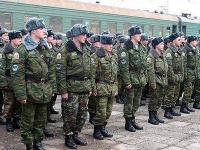 Минобороны выплатит 500000 руб. матери солдата, умершего от отравления перед демобилизацией