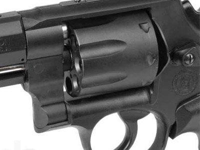 Осуждены водитель и пассажир Kia Rio, из которого обстреляли из пневматики Lada Samara