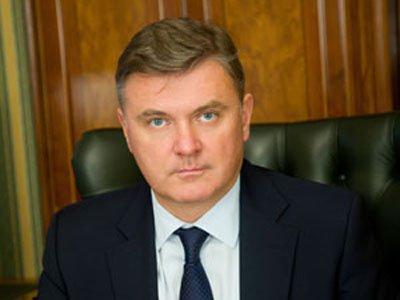 Федеральная нотариальная палата обрела нового президента