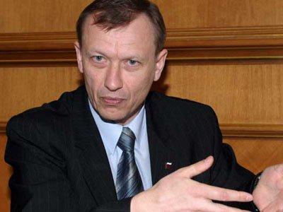 На экс-губернатора, от которого съехала арбитражная кассация, возбуждено дело по афере на 22 млн руб.