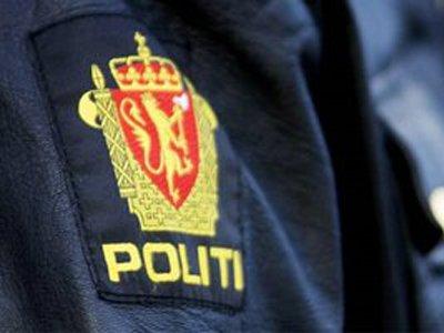 Норвежский суд отменил ордер на арест россиянина, обвиняемого в похищении дочерей