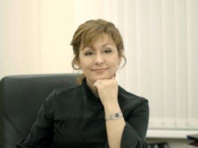 Судят главу УФМС, заставившую предпринимателя принять на работу свою дочь-юриста