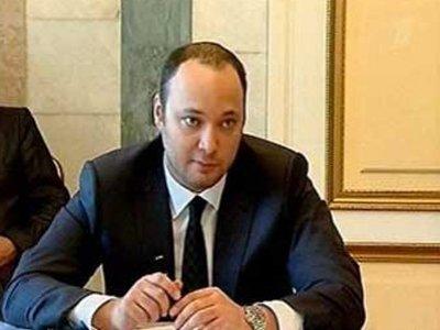 Сыну экс-президента Киргизии удвоили пожизненный срок