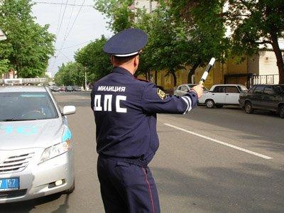 """Суд амнистировал водителя, задавившего на """"островке безопасности"""" инспектора ДПС"""