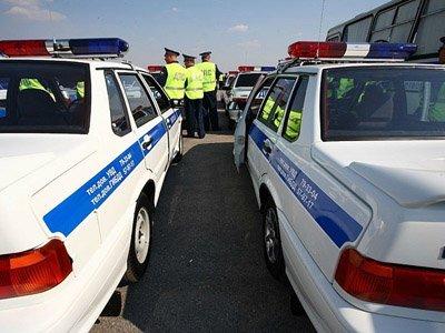 Правительство разрешило водителям в ряде случаев оставлять место аварии – поправки в ПДД