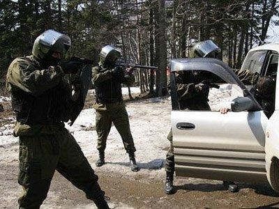 ФПА предложила урезать полномочия Росгвардии до уровня полиции и ФСБ