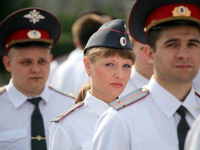 Терроризировавший академию МВД коллектор пойдет под суд вВолгограде
