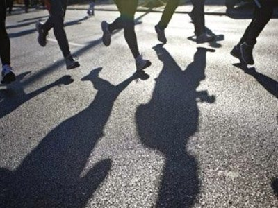 Физрук изКрасГАУ ответит перед судом завзятки отстудентов
