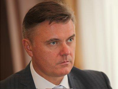"""Константин Корсик: """"Мы обеспечим грамотную и доступную защиту прав"""""""