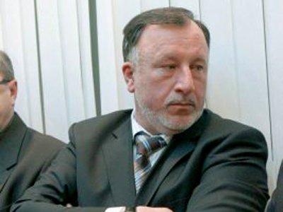 Осужден на 10 лет мэр, организовавший покушение на критиковавшего его личную жизнь соперника по выборам