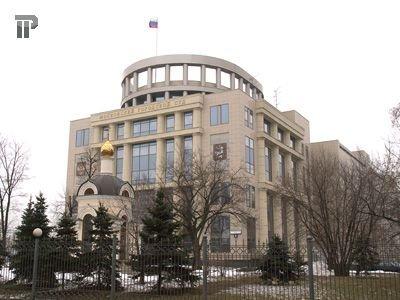 Московский городской суд — фото 8