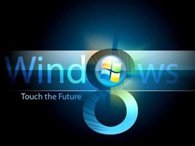 На Microsoft подали в суд из-за интерфейса Windows 8
