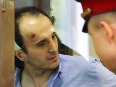 Дело чеченского мстителя, обвиняемого в убийстве полковника Буданова, дошло до суда