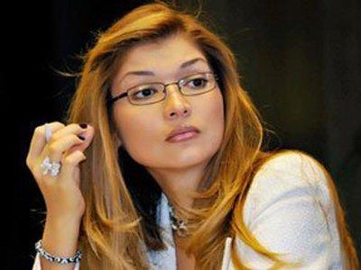 Шведские прокуроры подозревают дочь президента Узбекистана во взяточничестве