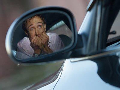 ВС разобрался, заплатят ли автостраховку, если виновник ДТП не установлен