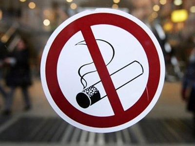 Госдуме предлагают запретить продажу сигарет до 21 года