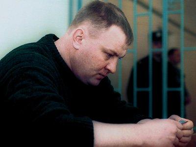 Версия кровной мести будет рассматриваться одной из первых об убийстве Юрия Буданова