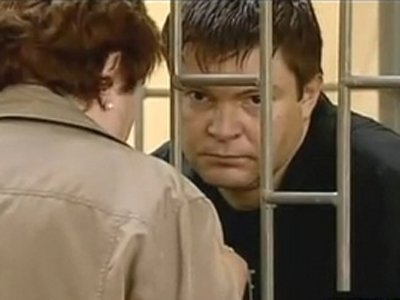 Адвокат просит суд не верить показаниям Сергея Цапка, взявшего на себя убийство 12 человек