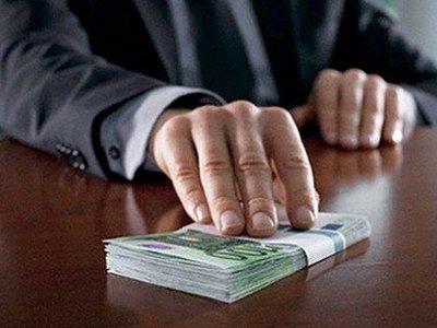 Пресечена продажа кресла вице-мэра Москвы за 3 млн евро