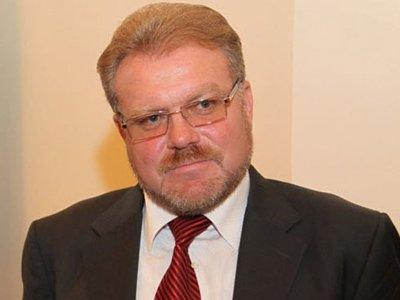 Экс-премьера Кабардино-Балкарии, продавшего за 2,5 млн руб. служебную квартиру, судят со второй попытки