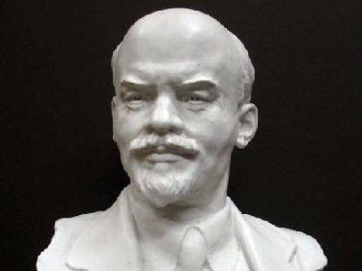 Вынесен приговор за кражу из частного музея эпохи СССР двух пионерских горнов и бюста Ленина