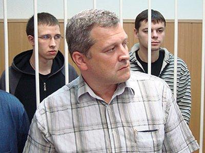 Суд не пожалел адвоката, принуждавшего свидетеля опровергнуть показания на организаторов поджога с 25 погибшими