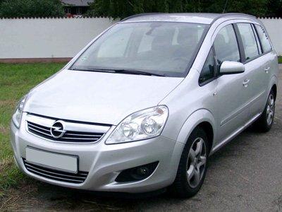 Покупка обремененного залогом авто привела итальянца в суд