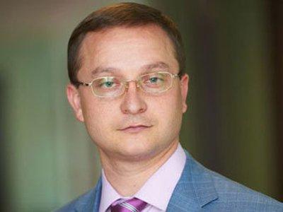 За избиение депутата Госдумы Романа Худякова в салоне его автомобиля назначено почти 35 лет