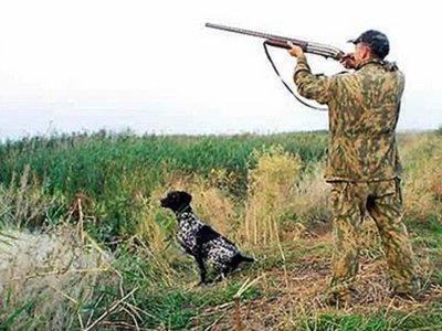 Подготовлен указ Путина об учреждении Дня охотника