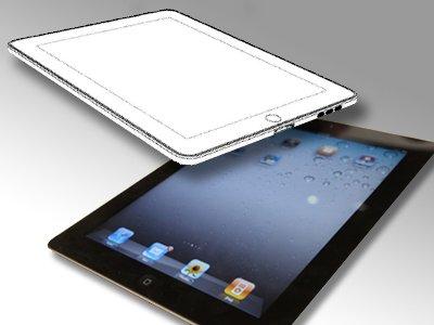 Расследуется гибель подростка, принимавшего ванну с планшетом iPad