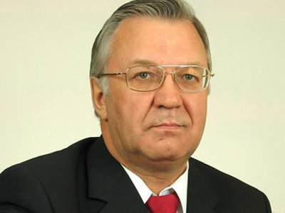 Экс-глава района, незаконно проведший в СИЗО больше года, отсудил 1 млн руб.