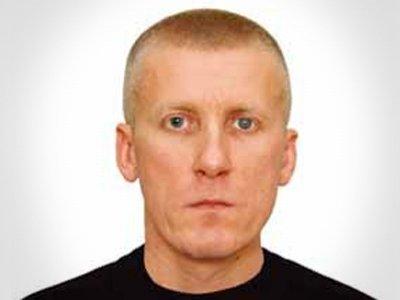 Полковник ФСБ, мать которого обращалась за помощью к Медведеву, второй раз сбежал от следствия
