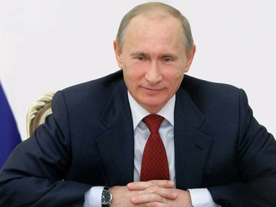 Леонтьев вадим валерьевич татарстан