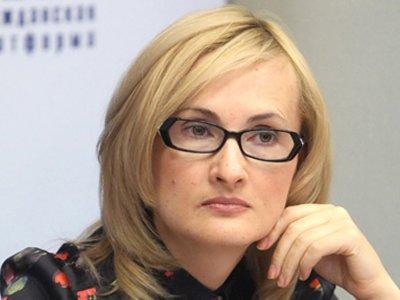 """Минпромторг попросит Путина продлить подготовку к выполнению """"закона Яровой"""""""