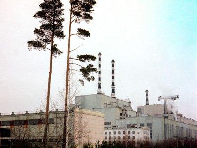 Суд рассмотрит иски Росэнергоатома к стройподрядчику Белоярской АЭС на 3,4 млрд руб.