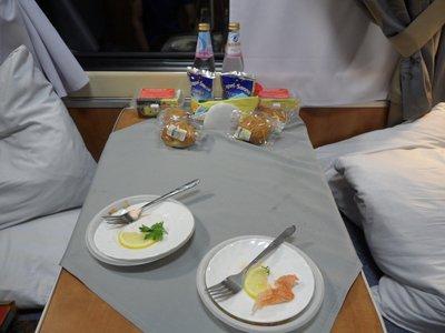 Прокуратура просит суд запретить 600-рублевый сервисный сбор с пассажиров поездов