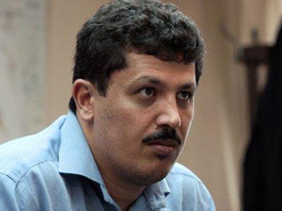 Сына бывшего президента Ирана приговорили к 15 годам тюрьмы