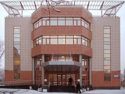 Симоновский районный суд г. Москвы — фото 4