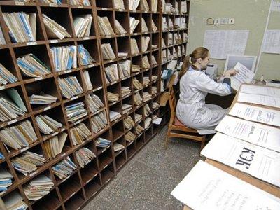 Нарушения прав пациентов будут решаться в досудебном порядке